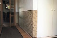 Eingangsbereich-mit-Einbauschr.