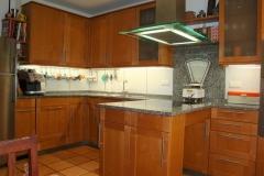 Küche-II