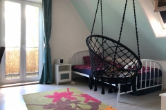 Kinderzimmer-I