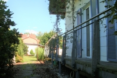 Weg-in-den-Garten