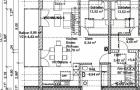 Grundris-Wohnung-Nr.6