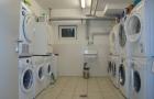 wasch-und-trockenraum