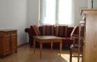 Kind/3. Zimmer