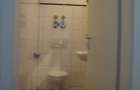 Gäste - Toilette