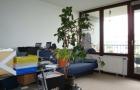 3.Zimmer/Büro