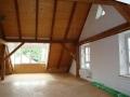 Dachgeschoss - Studio I