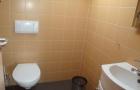 Herren- Toilette