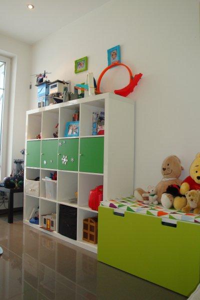 Maxxum ihr immobilien spezialisten exklusive dhh in for Kinderzimmer 7 qm