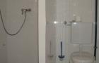Sanitäre-Anlage