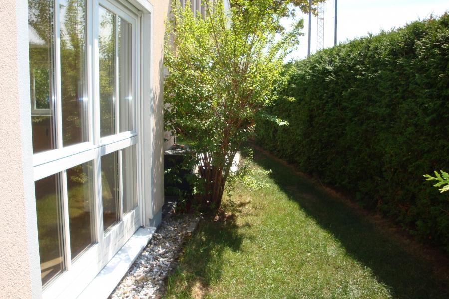 Garteneingang (2)