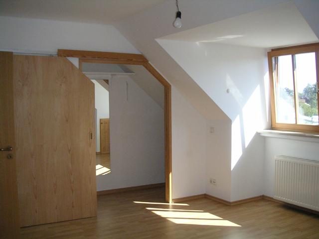 Furstenfeldbruck Wohnung