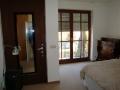 Gästezimmer mit eigenem Zugang