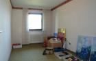 Zimmer im 1. OG III