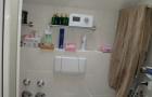 Bad DG mit Dusche