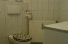 WC im EG Bad