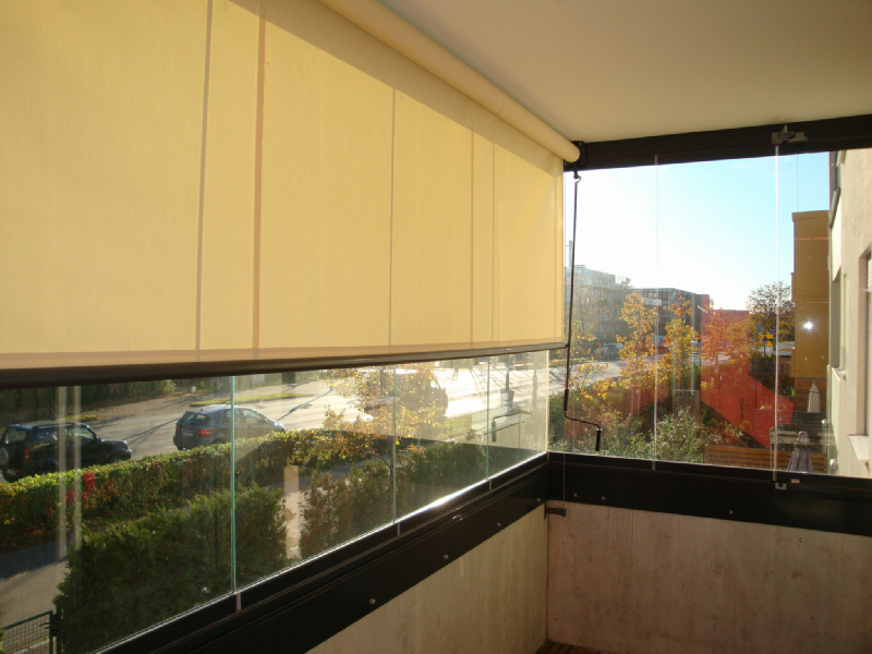maxxum ihre immobilien spezialisten zentral gelegene freie 2 zimmer wohnung maxxum immobilien. Black Bedroom Furniture Sets. Home Design Ideas