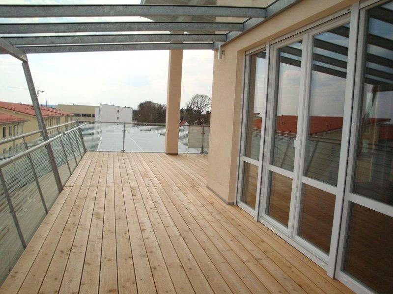 Wintergarten Auf Dachterrasse maxxum ihre immobilien spezialisten erstbezug exklusives