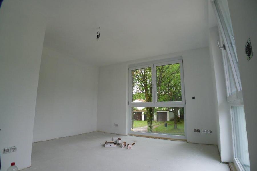 Kinderzimmer 2 (2)