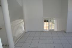 Essbereich-Blick-zum-Wohnzimmer