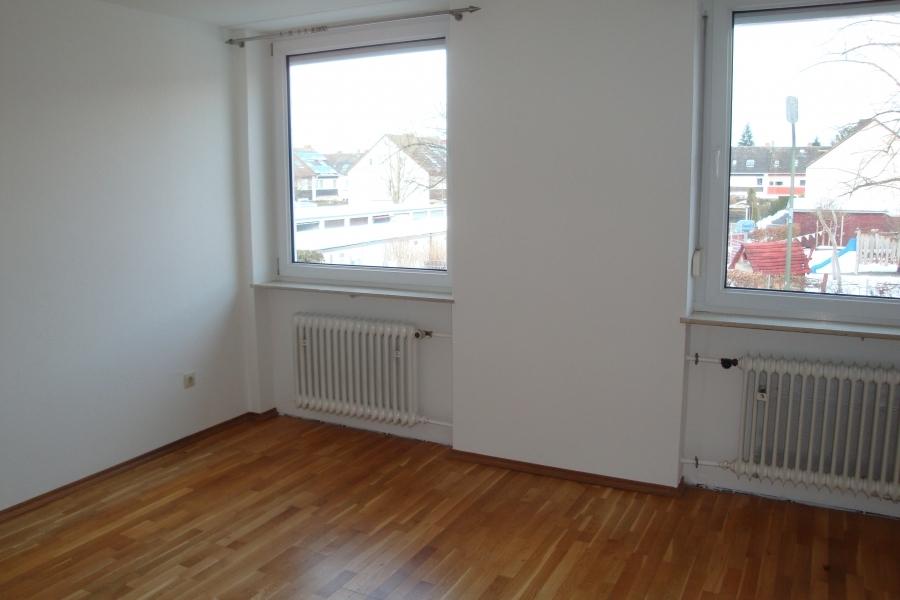 Elternschlafzimmer 1 (1)