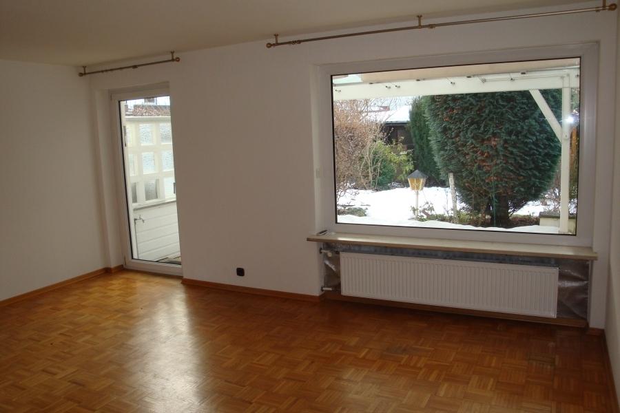 Wohnzimmer 1 (1)