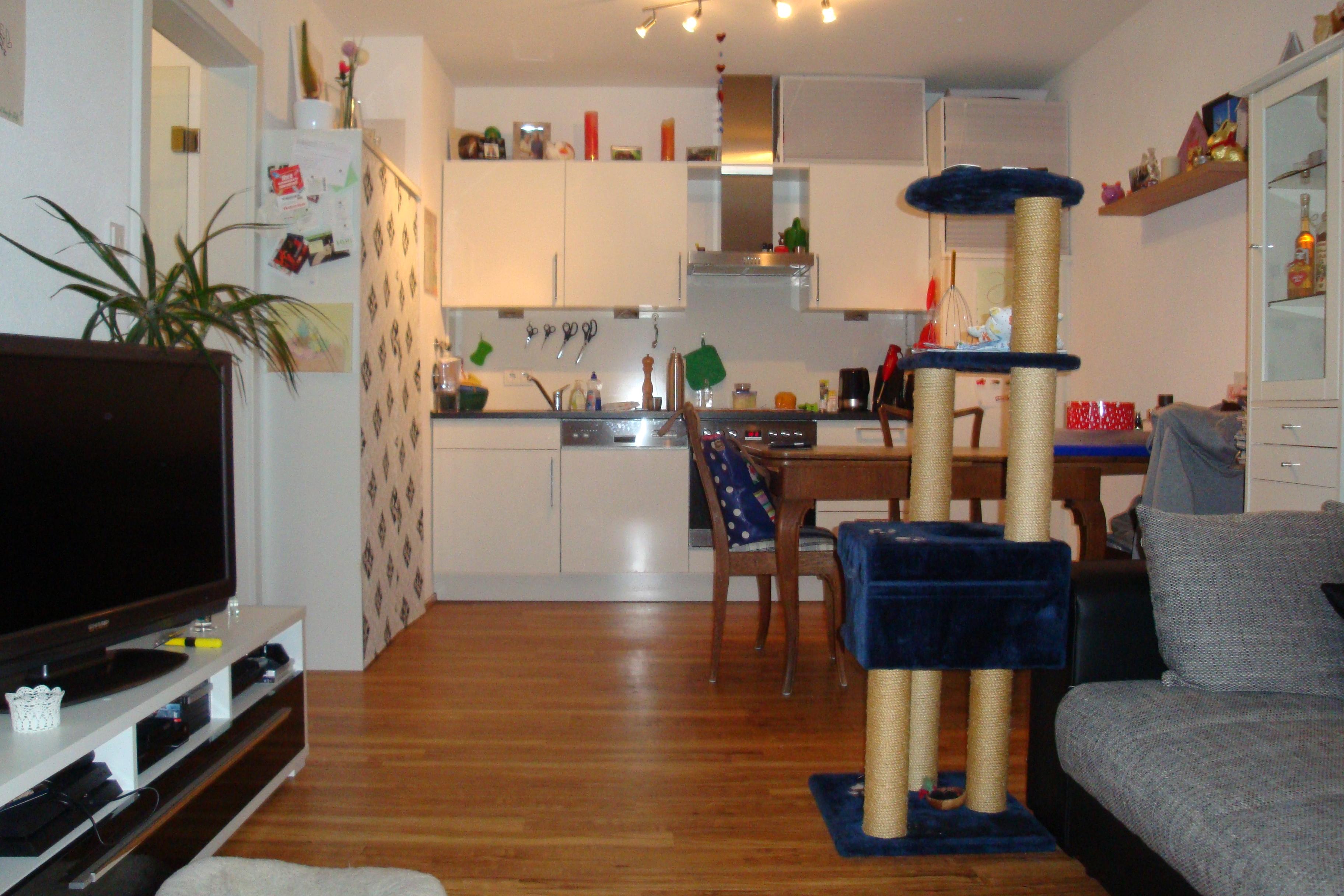 Wohnungen maxxum immobilien for Wohnung auf miete