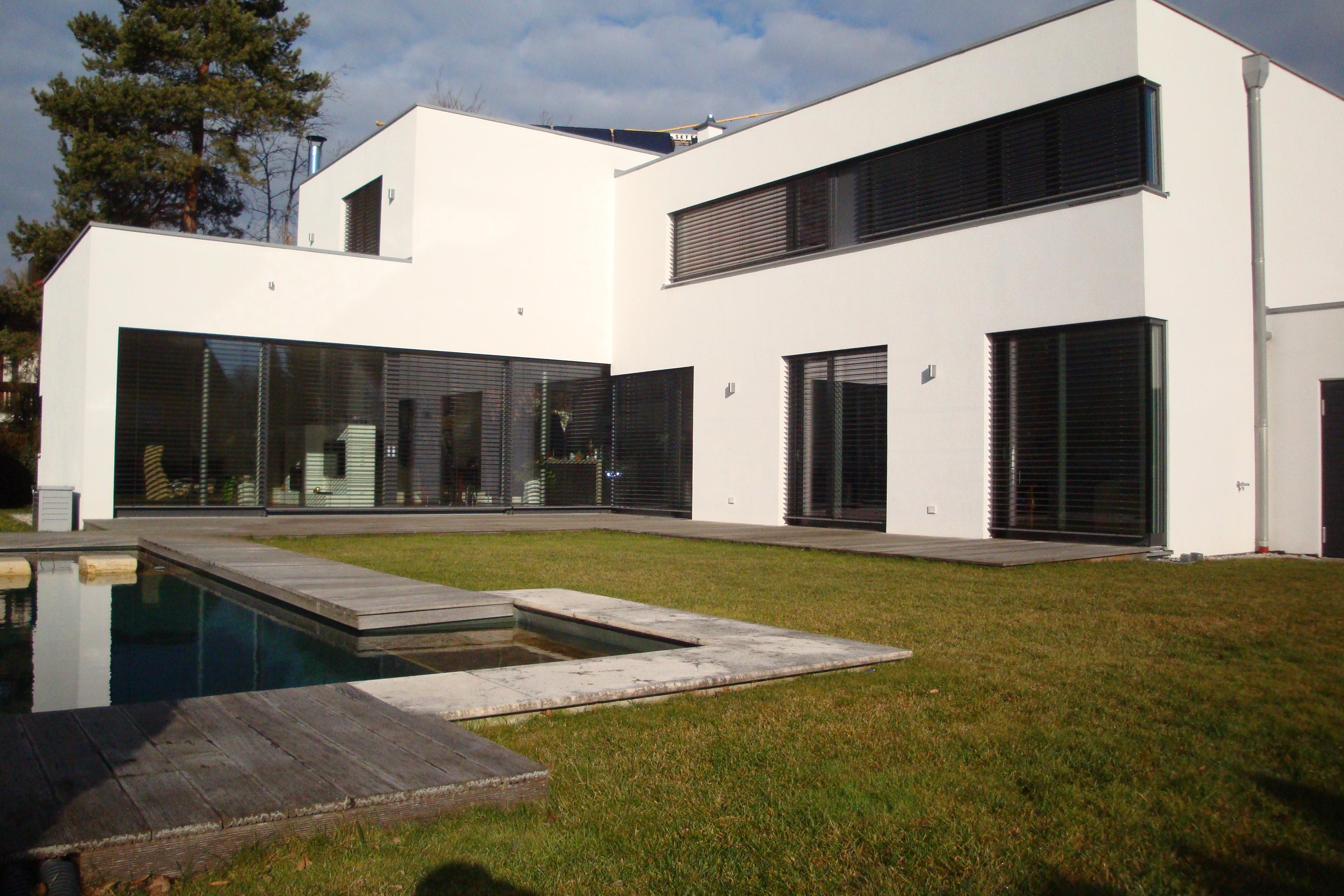 Referenzen | Maxxum-Immobilien